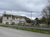 607 Old Tacora Hills Rd - Photo 21