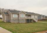 408 Cedar Creek Circle - Photo 1