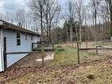 126 Old Hwy Rd - Photo 18