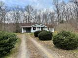 126 Old Hwy Rd - Photo 22
