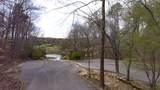 2265 Duck Cove Drive - Photo 9