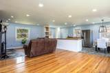 4706 Mildred Drive - Photo 2