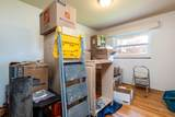 4706 Mildred Drive - Photo 24