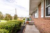 4706 Mildred Drive - Photo 27