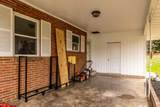 4706 Mildred Drive - Photo 30