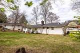 4706 Mildred Drive - Photo 34
