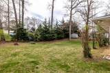 4706 Mildred Drive - Photo 35