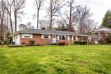 4706 Mildred Drive - Photo 37