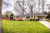 4706 Mildred Drive - Photo 38