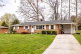 4706 Mildred Drive - Photo 40