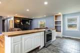 4706 Mildred Drive - Photo 8