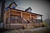 231 Bluff View Rd - Photo 2
