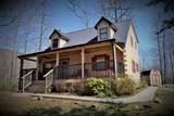231 Bluff View Rd - Photo 3