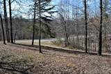 231 Bluff View Rd - Photo 32