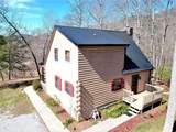 231 Bluff View Rd - Photo 5