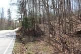 Scenic Drive - Photo 13