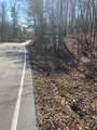 Scenic Drive - Photo 4