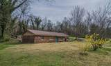 1555 County Road 700 - Photo 21