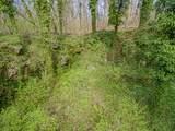 1555 County Road 700 - Photo 31