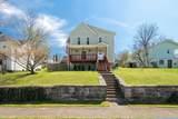 714 Trenton St - Photo 39