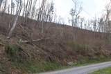 Lonesome Pine Way - Photo 3