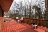 3604 Sprucewood Rd - Photo 27