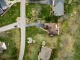 859 Deer Creek Drive - Photo 28