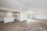 6718 Cate Rd - Photo 23