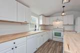 6718 Cate Rd - Photo 28