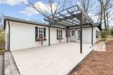 6718 Cate Rd - Photo 3