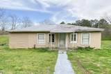 915 Gilliland Rd - Photo 1