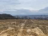 Peace Pointe @ Vista View - Photo 1