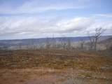 Peace Pointe @ Vista View - Photo 3