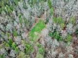 1008 Glades Rd Rd - Photo 30