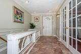 4637 Lakeview Rd - Photo 2