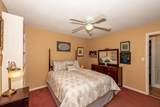 4637 Lakeview Rd - Photo 20