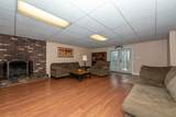 4637 Lakeview Rd - Photo 21