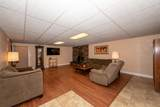 4637 Lakeview Rd - Photo 22
