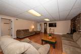 4637 Lakeview Rd - Photo 23