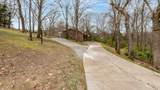 4637 Lakeview Rd - Photo 29