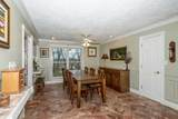 4637 Lakeview Rd - Photo 3