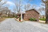 4637 Lakeview Rd - Photo 31