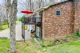 4637 Lakeview Rd - Photo 32