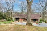 4637 Lakeview Rd - Photo 33