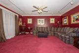 4637 Lakeview Rd - Photo 4