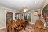 4637 Lakeview Rd - Photo 6