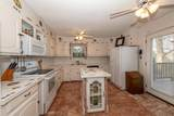 4637 Lakeview Rd - Photo 7