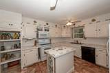 4637 Lakeview Rd - Photo 8