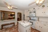4637 Lakeview Rd - Photo 9