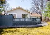 337 Lakeview Drive - Photo 35